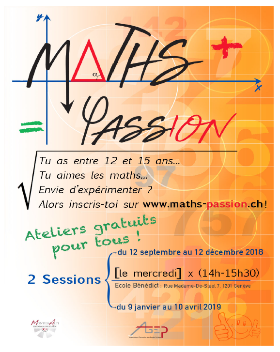 mathspassion2
